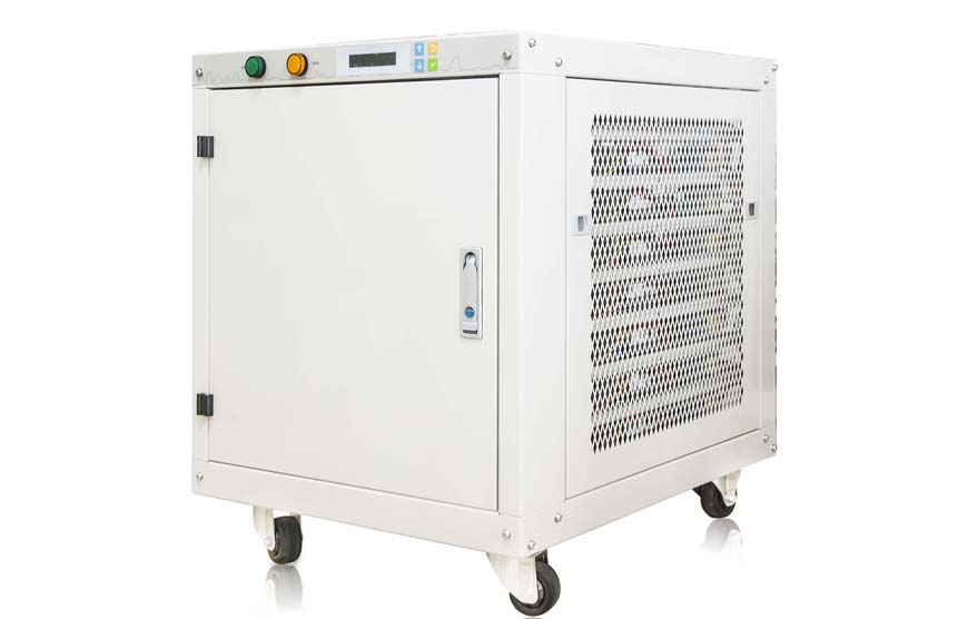 Neware Battery Test Equipment For 3C Batteries Capacity Test